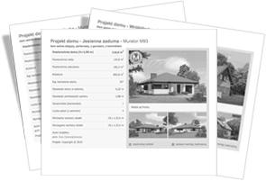 Gotowe Projekty Domów